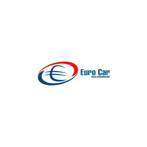 Euro Car Multimarcas