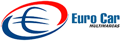 Euro Car Multimarcas